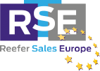 Reefer Sales Europe