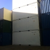 20ft 8'6 Gebruikte Reefer Containers